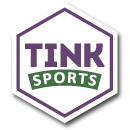 TINK Sports